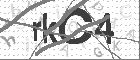 ICAPTCHA_IMAGE_ALT_TEXT